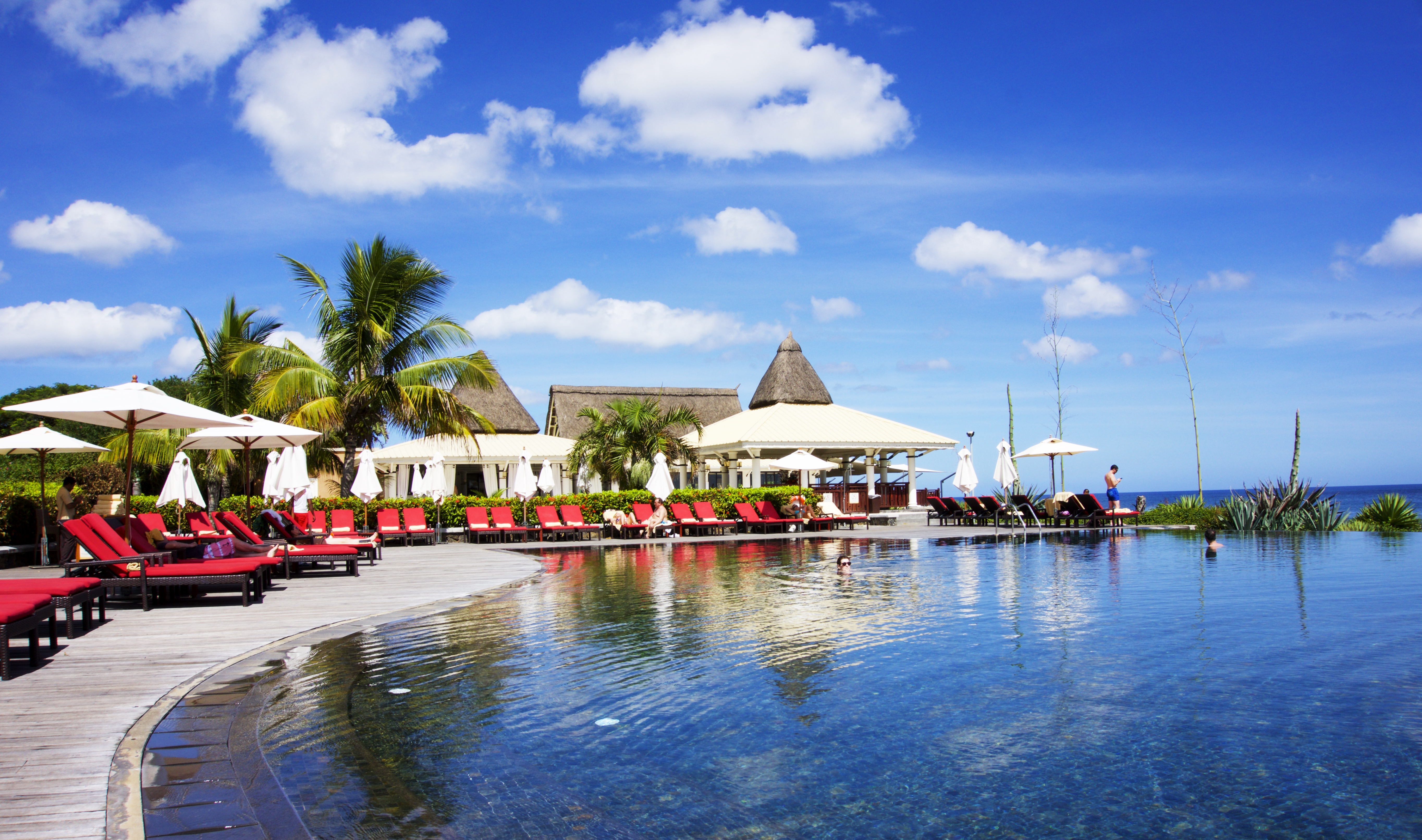 Mauritius Top 10 Things You Must See And Do In Mauritius